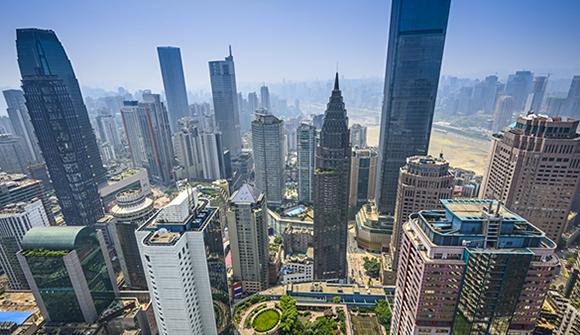 Chongqing-skyline-china-bubble.jpg