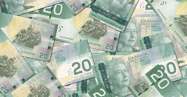 canadian-money-inflation