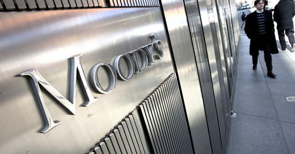 Moodys-worst-predictors