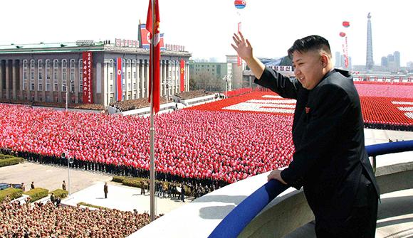 North-Korea-sanctions