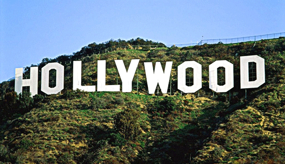 hollywood-movie-industry