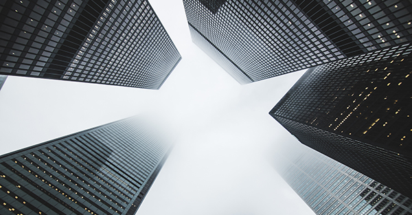 big-buildings