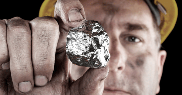 Brian McEwen on the Chinchillas Opportunity Amidst the Rising Price of Silver