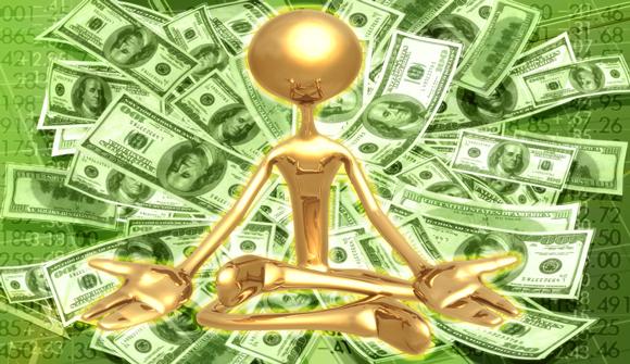 moneyenlightenment