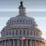 Congressional Report reveals who politicians really represent