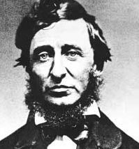 10 Best Quotes From Henry David Thoreaus Essay Civil Disobedience