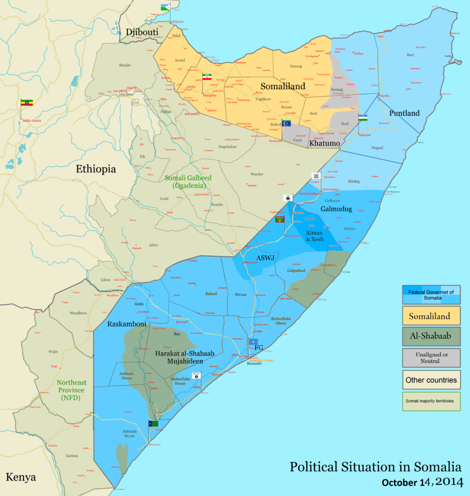 somalia_map_states_regions_districts