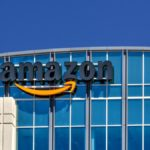 Some clear thinking about Amazon's 'shocking' tax incentives
