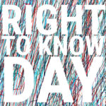 Right to Know: A Historical Guide to the Freedom of Information Act (FOIA)