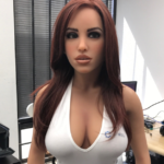 Now even Sex Robots have rights