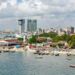 Tanzania: Come for the nature, stay for the stock market