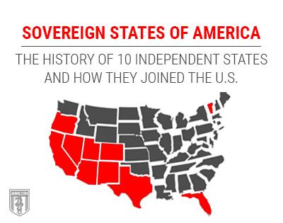 sovereign-states