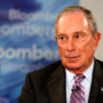 Of Course Bloomberg Can't Defend His Nanny Statism