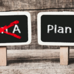 This simple Plan B option can make an enormous difference