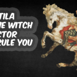 How the Elite use Attila and the Witch Doctor to keep Power