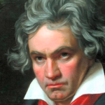 Do you enjoy Beethoven? You must hate women, minorities, poor…