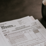Starting a Business? Here's What You Need to Know About Taxes