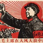 Two ways to push back against the Cultural Revolution