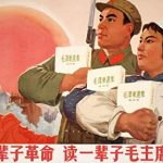 COVID Propaganda Roundup: Chinese Government Gets Creative With Conspiracy Theories