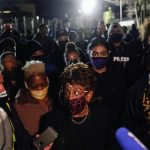 Maxine Waters Incites Riots on Minneapolis Streets and Torches Rule of Law