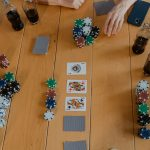 Mental & Social Skills You Can Learn at the Poker Tables