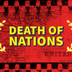 Why Nation-States Will Die-Off in the Information Age