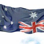 COVID Propaganda Roundup: The War Down Under (Australia Today, America Tomorrow)