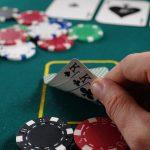 The Rise of Social Poker