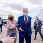 Prediction: The Deep State Will Toss Joseph Biden Out Like an Old Casserole Within a Year