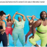 Fighting the Phantom Patriarchy: Western Media Exposes Traumas of Shopping For Fat Clothes, Sexist Air Conditioning