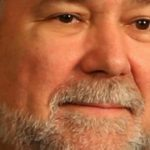 Robert David Steele, #UNRIG Founder and Open-Source-Everything Pioneer, Dead at 69