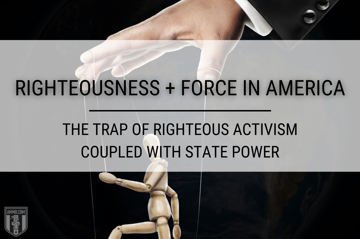 righteousness-force-hero-image