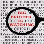 Big Brother in Disguise: The Rise of a New, Technological World Order
