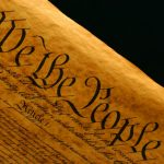 The Bill of Rights Turns 230, and What Do We Have to Show for It? Nothing Good