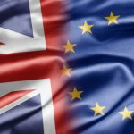 Brexit: The Latest from Across the Pond