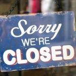 3 Ways the Government Shutdown forecasts a totally boring federal collapse