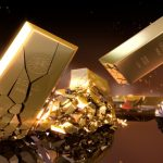 Finally. Proof that precious metals prices have been manipulated…