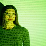 Technotyranny: The Iron-Fisted Authoritarianism of the Surveillance State