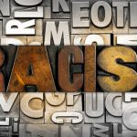 Parasitic Elites Always Exploit Racial Fault Lines
