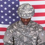 Casualties of War: Military Veterans Have Become America's Walking Wounded