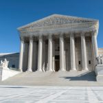 Justice Sleeps and 'We the People' Suffer: No, the U.S. Supreme Court Will Not Save Us