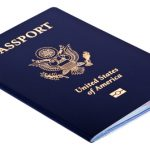 The fastest way to obtain a second passport