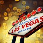 Las Vegas is bravery, the corona response is cowardice