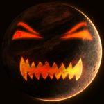 "Halloween Wokeness: the word ""spooky"" is now racist"